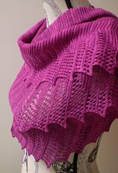 Hap_shawl_023_small_best_fit