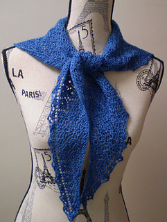 Mom_s_shawl_017_small2