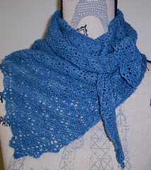 Mom_s_shawl_001_small