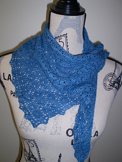 Mom_s_shawl_002_small2