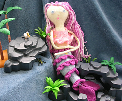Rosella_mermaid_3_small