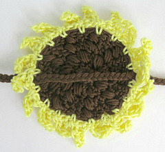 Sunflower_back_small