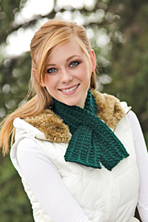 Twisted_pines_scarf_small2