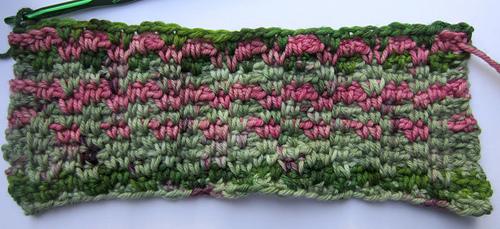Temperature_scarf_through_2012-01-21_medium