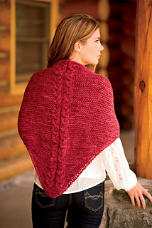Easy_cranberry_shawl_small2