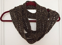 Alpaca-caress-infinity-scarf-free-crochet-pattern-by-marie-segares-2-of-4-300x219_small