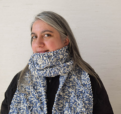 Checkerboard_cable_scarf_free_knitting_pattern_by_underground_crafter__2_of_5__small