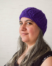 Not_quite_a_slouchy_hat__4_of_11__small_best_fit