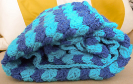 For_kyle_baby_blanket__2_of_4__small_best_fit