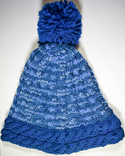 On_the_slopes_hat__1_of_3__small2