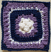 Raised_bunchberry_square_free_crochet_pattern_by_underground_crafter__1_of_2__small_best_fit