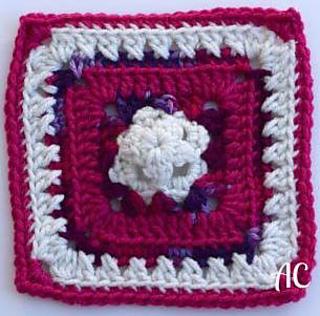 American_crochet-2_small2