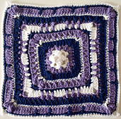 Raised_bunchberry_square_12_inch_free_crochet_pattern_by_underground_crafter__1_of_1__small_best_fit