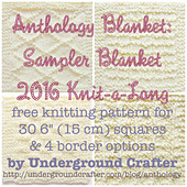 Anthology_blanket_sampler_blanket_2016_knit-a-long_free_knitting_pattern_by_underground_crafter_small_best_fit
