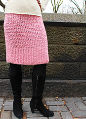 Modern_melissa_skirt_free_crochet_pattern_by_underground_crafter__2_of_4__small
