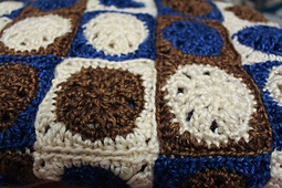 Sandy_dunes_binky_free_crochet_pattern_by_underground_crafter_1_small_best_fit