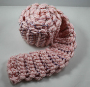 Skinny_minny_scarf_free_crochet_pattern_by_underground_crafter_5_small_best_fit