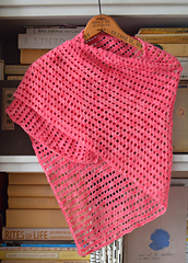Justine_shawl_free_crochet_pattern_by_underground_crafter__5_of_6__small