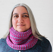 Ladder_stitch_cowl_free_knitting_pattern_by_underground_crafter_2_small_best_fit