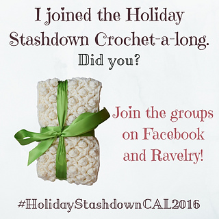 Holiday_stashdown_cal_2016_under_wraps_small2