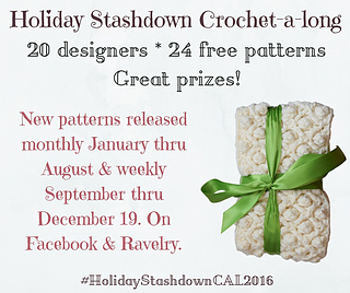 Holiday_stashdown_cal_2016_dates_small2