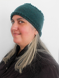 A_beginners_textured_hat_free_crochet_pattern_by_underground_crafter__3_of_5__small2