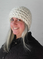 Shimmering_frost_beanie_free_crochet_pattern_by_underground_crafter_1_small