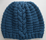 Braided_beanie_free_knitting_pattern_by_underground_crafter_1_small_best_fit