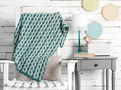 At_theh_shore_baby_blanket_1_small