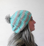 Aqua_ridge_slouchy_hat_free_crochet_pattern_by_underground_crafter_4_small_best_fit