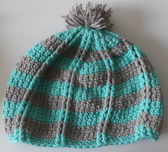 Aqua_ridge_slouchy_hat_free_crochet_pattern_by_underground_crafter_3_small