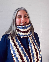 Chevron_shell_scarf_free_crochet_pattern_by_underground_crafter_1_small_best_fit