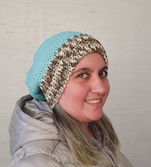 Cuddly_soft_slouchy_hat_free_crochet_pattern_by_underground_crafter__6_of_6__small