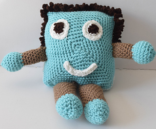My_buddy_friend_free_crochet_pattern_by_underground_crafter__15_of_17__small2