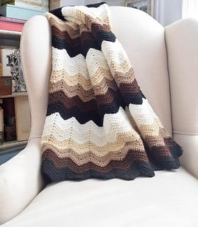 Gentle_gradient_ripple_blanket_free_crochet_pattern_by_underground_crafter_5_small2