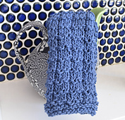 Garter_ridge_stitch_dishcloth_free_knitting_pattern_with_video_tutorial_by_underground_crafter-3_small_best_fit