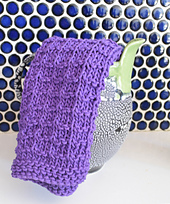 Double_andalusian_stitch_dishcloth_free_knitting_pattern_with_video_tutorial_by_underground_crafter-1_small_best_fit