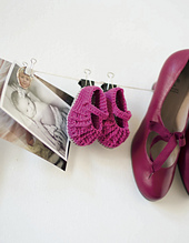 Baby-shoes-to-crochet-mary-janes_small_best_fit