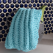 Zipper_rib_stitch_dishcloth_free_knitting_pattern_by_underground_crafter__2_of_4__small_best_fit