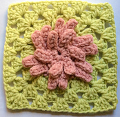 Aster_flower_granny_square_free_crochet_pattern_by_underground_crafter__1_of_1__small_best_fit