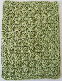 Piggyback_stitch_block_free_crochet_pattern_by_underground_crafter__1_of_1__small2
