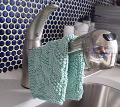 Diagonal_moss_stripe_dishcloth_free_knitting_pattern_by_underground_crafter__3_of_5__small