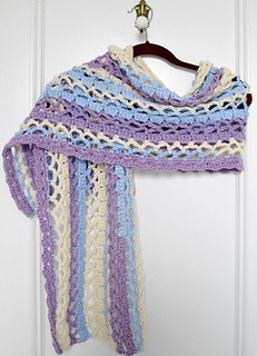 Stormy_isle_wrap_free_crochet_pattern_by_underground_crafter_2_small2