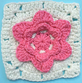 Coming_up_roses_free_crochet_pattern_by_underground_crafter_2_small_best_fit