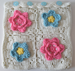 Picking_flowers_pillow_free_crochet_pattern_by_underground_crafter__5_of_2__small