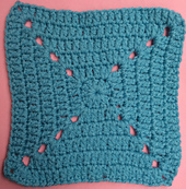 Double_crochet_granny_square_free_crochet_pattern_by_underground_crafter__1_of_1__small_best_fit