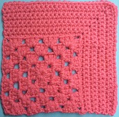 Granny_in_the_corner_free_crochet_pattern_by_underground_crafter__2_of_2__small_best_fit