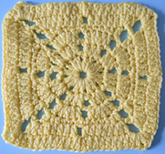 Sunshine_granny_square_free_crochet_pattern_by_underground_crafter__1_of_1__small_best_fit