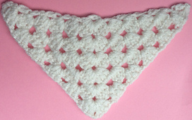 Traditional_granny_half_square_triangle_free_crochet_pattern_by_underground_crafter__2_of_2__small_best_fit
