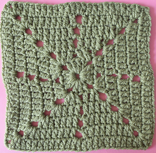 Windmill_granny_square_free_crochet_pattern_by_underground_crafter__1_of_1__small2